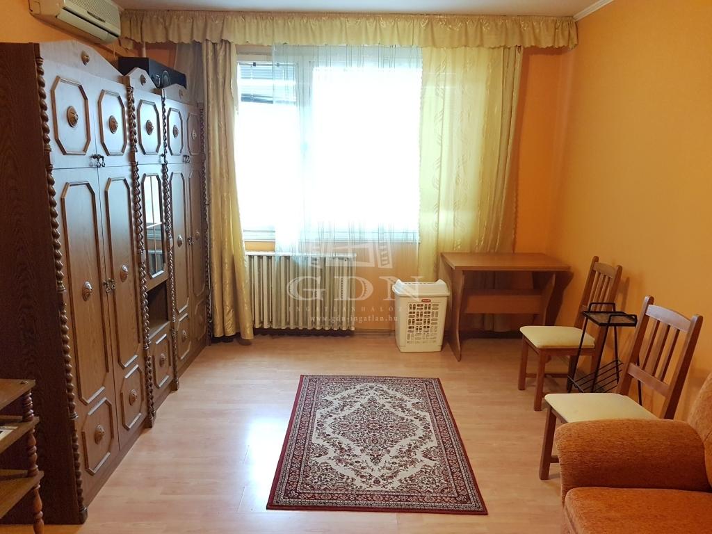 http://www.gdn-ingatlan.hu/nagy_kep/narancsliget/gdn-ingatlan-279087-1573135142.26-watermark.jpg