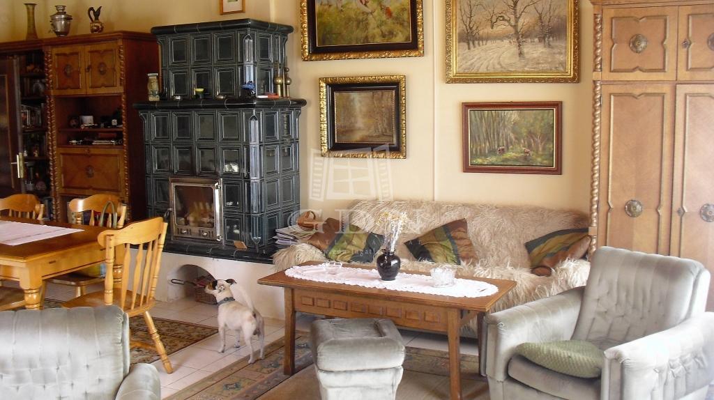 http://www.gdn-ingatlan.hu/nagy_kep/one/gdn-ingatlan-171783-1467747085.86-watermark.jpg