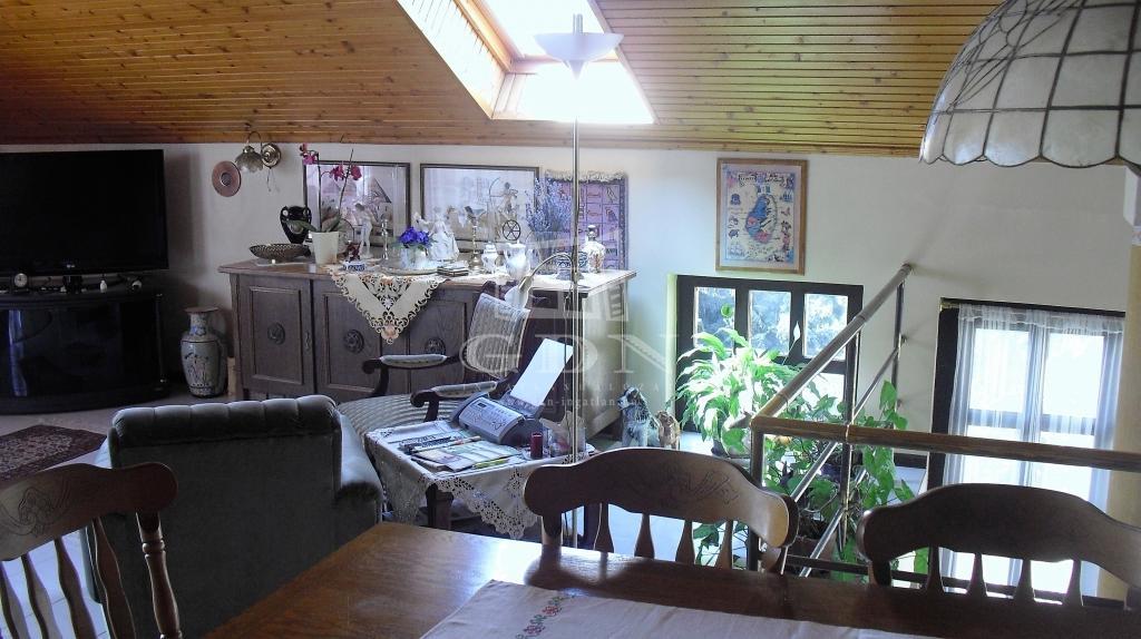http://www.gdn-ingatlan.hu/nagy_kep/one/gdn-ingatlan-171783-1467747088.93-watermark.jpg