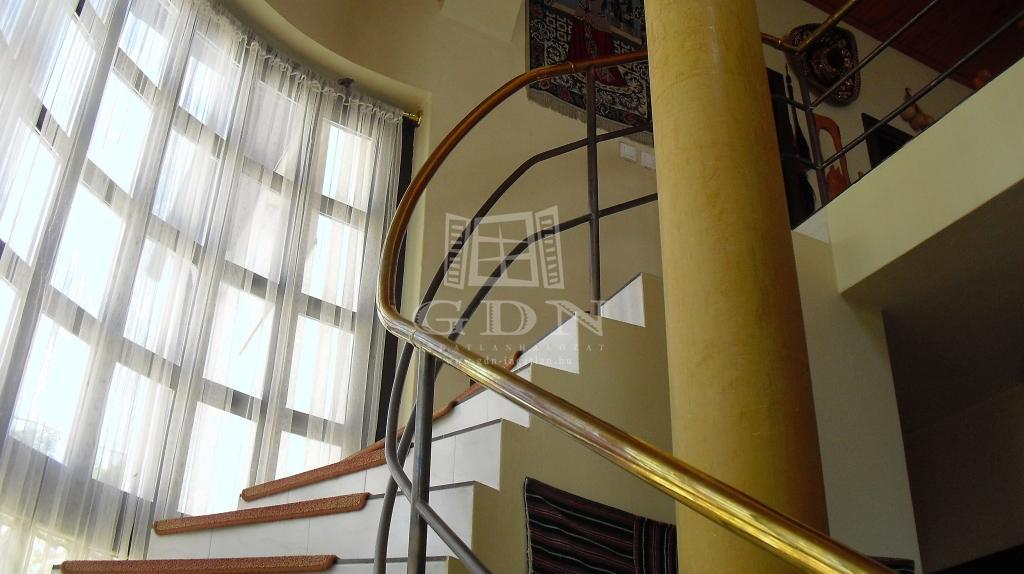 http://www.gdn-ingatlan.hu/nagy_kep/one/gdn-ingatlan-171783-1467747103.18-watermark.jpg