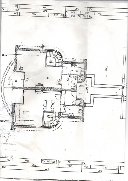 http://www.gdn-ingatlan.hu/nagy_kep/one/gdn-ingatlan-171783-1467927275.6-watermark.jpg