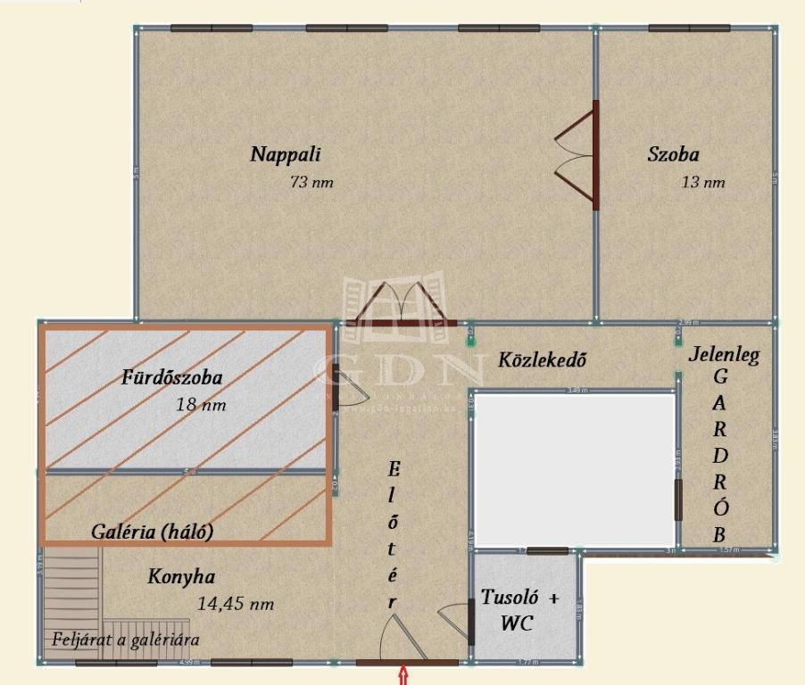 http://www.gdn-ingatlan.hu/nagy_kep/one/gdn-ingatlan-198379-1491507276.17-watermark.jpg