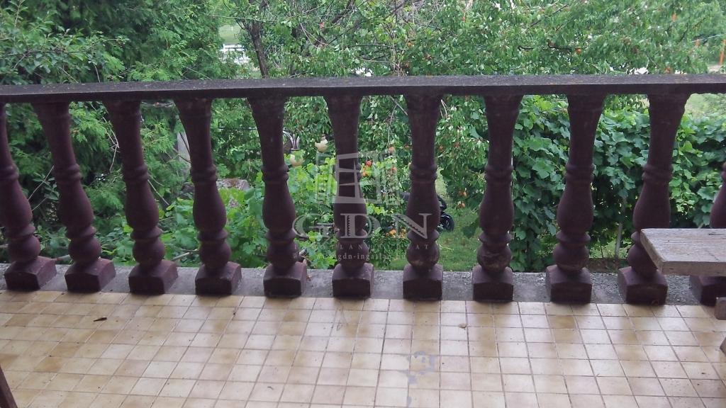 http://www.gdn-ingatlan.hu/nagy_kep/sasad/gdn-ingatlan-207326-1499094570.82-watermark.jpg