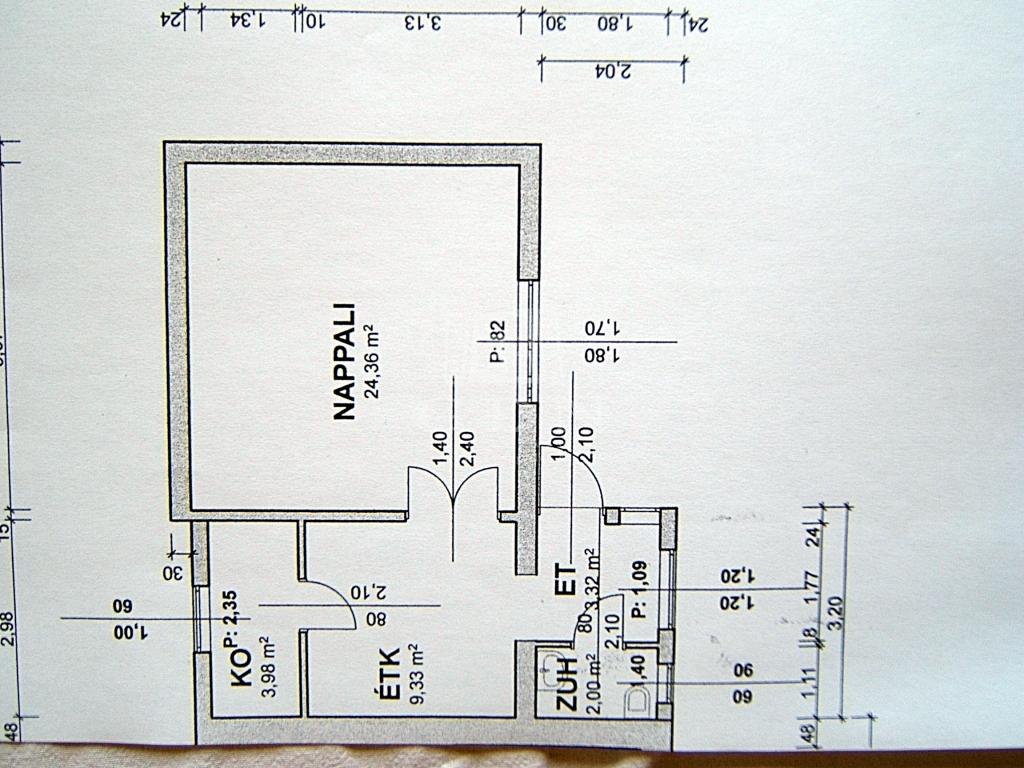 http://www.gdn-ingatlan.hu/nagy_kep/sashalom/gdn-ingatlan-240206-1532349662.47-watermark.jpg