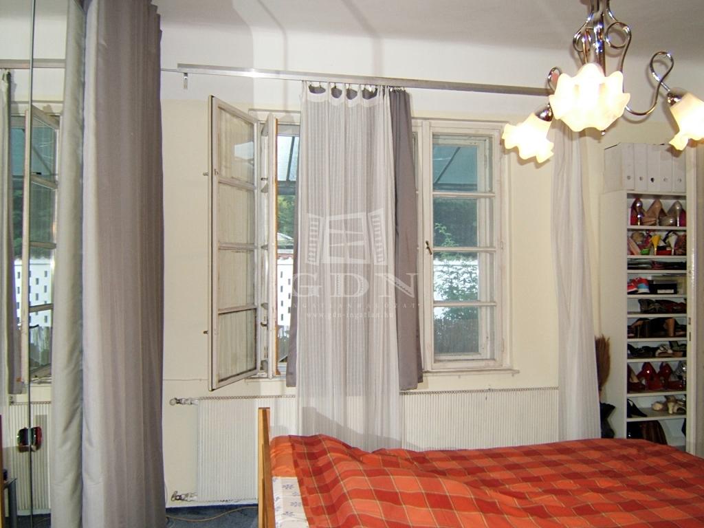 http://www.gdn-ingatlan.hu/nagy_kep/sashalom/gdn-ingatlan-240206-1532349703.23-watermark.jpg