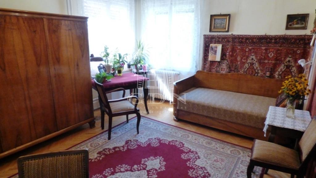 http://www.gdn-ingatlan.hu/nagy_kep/sashalom/gdn-ingatlan-240358-1532514517.18-watermark.jpg
