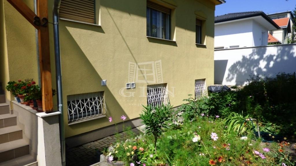 http://www.gdn-ingatlan.hu/nagy_kep/sashalom/gdn-ingatlan-240358-1532514518.17-watermark.jpg