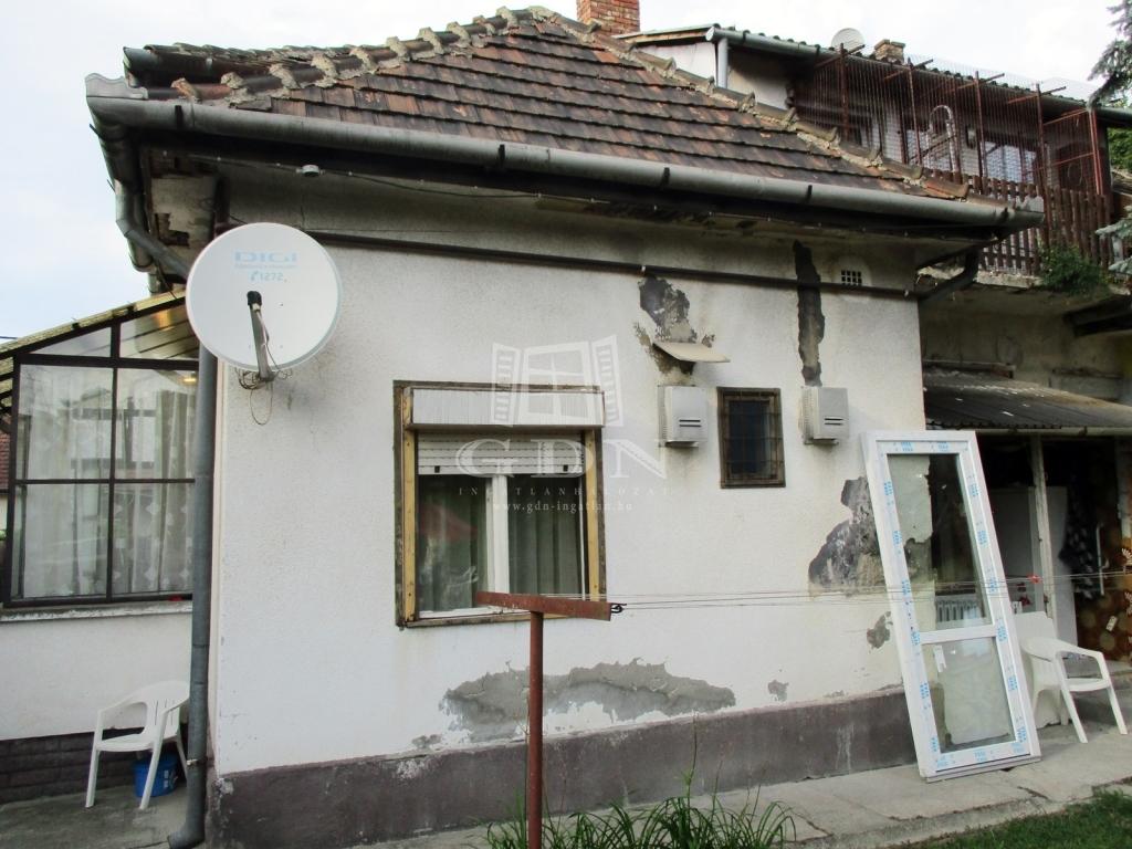 http://www.gdn-ingatlan.hu/nagy_kep/sashalom/gdn-ingatlan-240885-1533027452.22-watermark.jpg