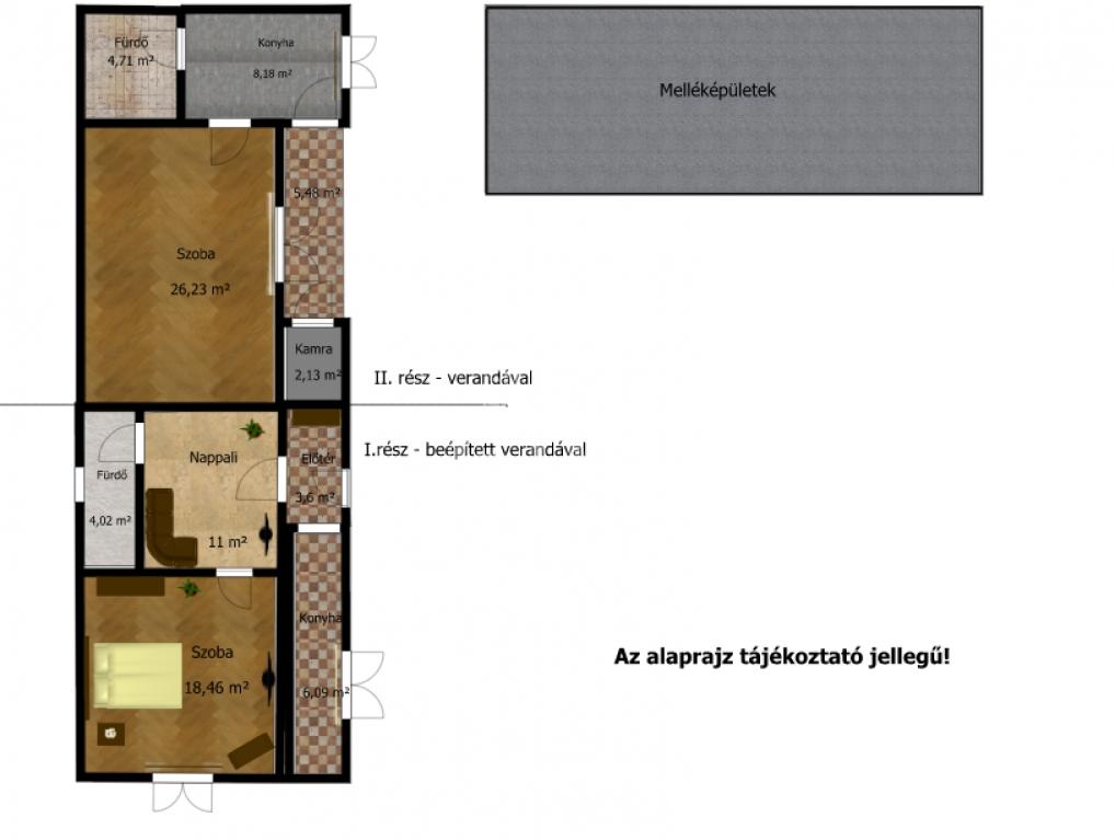 http://www.gdn-ingatlan.hu/nagy_kep/silverhome/gdn-ingatlan-281473-1575061474.2-watermark.jpg
