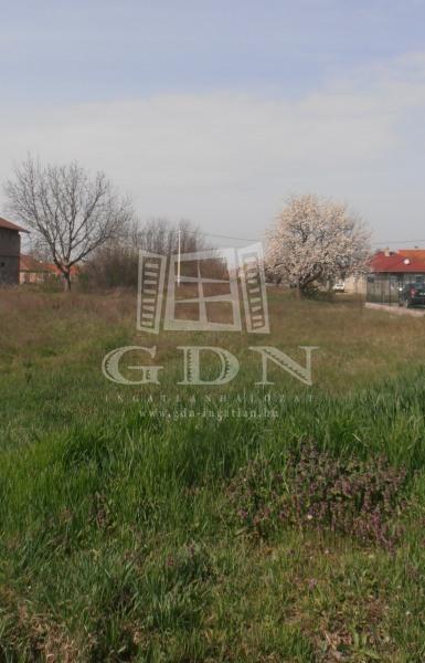 http://www.gdn-ingatlan.hu/nagy_kep/sziget/gdn-ingatlan-110090-1422883603.34-watermark.jpg