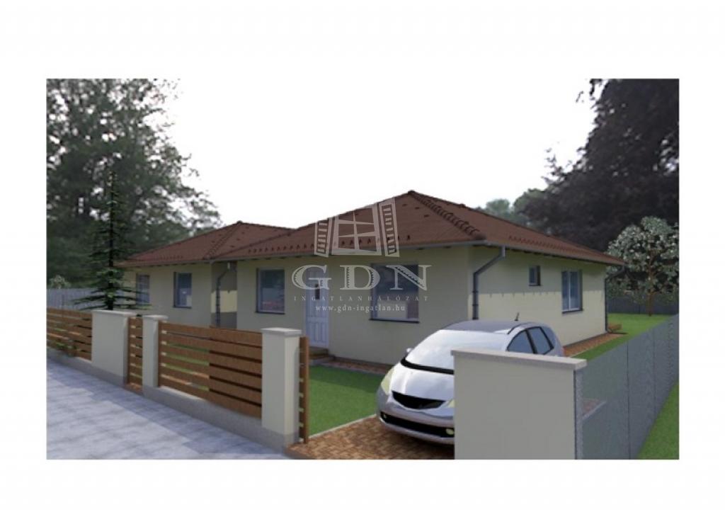 http://www.gdn-ingatlan.hu/nagy_kep/sziget/gdn-ingatlan-258620-1553534317.89-watermark.jpg