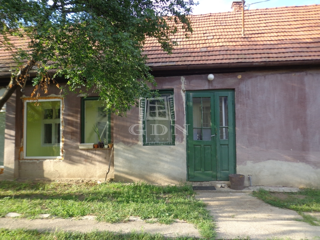 http://www.gdn-ingatlan.hu/nagy_kep/ujpest/gdn-ingatlan-240369-1532522794.54-watermark.jpg