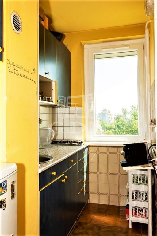 http://www.gdn-ingatlan.hu/nagy_kep/vecses/gdn-ingatlan-278598-1572712830.41-watermark.jpg