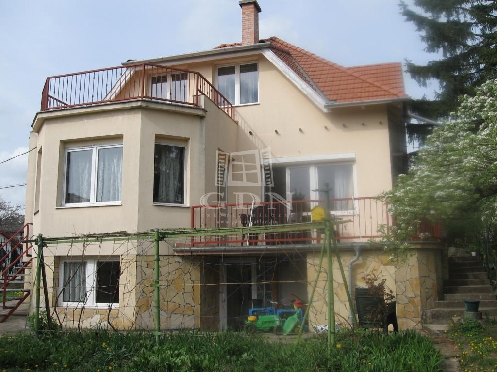 verkauf einfamilienhaus budakeszi budakeszi 220nm