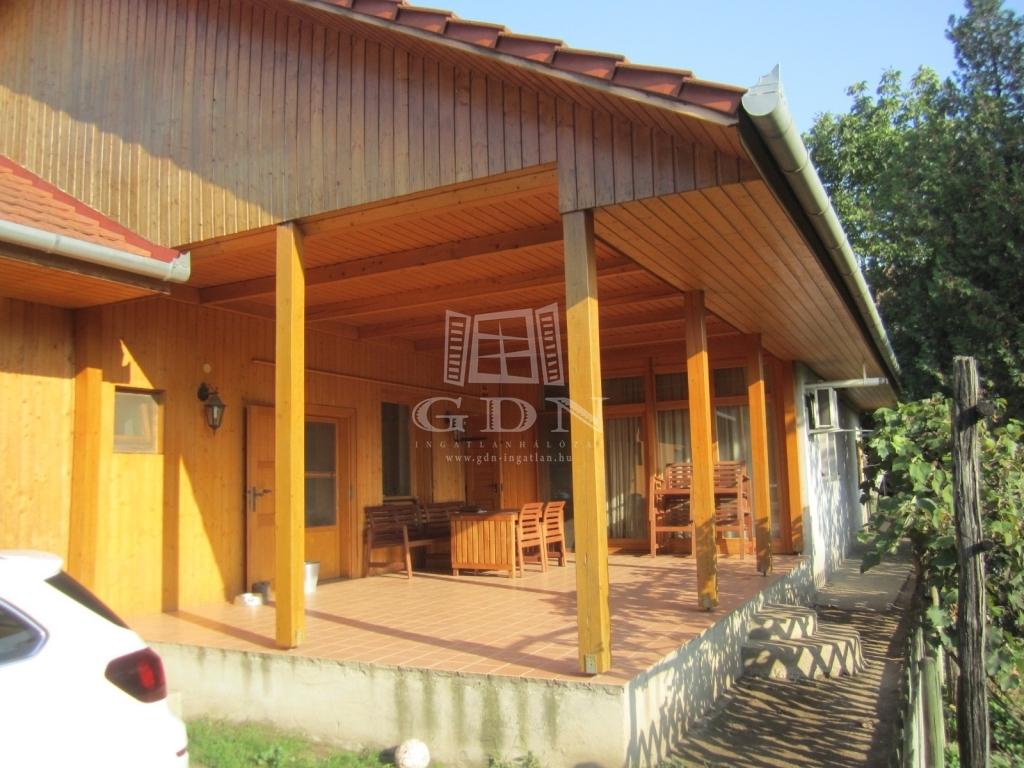 9d2c63569f Eladó családi ház Dunavarsány, - 115nm, 35900000Ft - Ingatlan ...